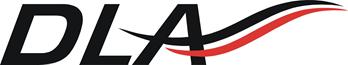 Dolnośląskie Linie Autobusowe - logo
